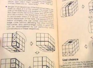Rubiks 1