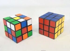 Rubiks 2