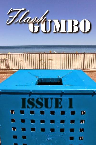 Flash Gumbo
