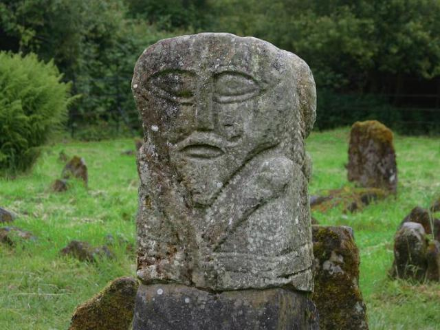 ireland_janus-stone-sculpture-best-picture-gallery