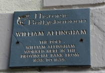 Plaque at Bank.jpg